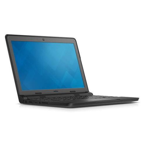Chromebook de 11-3120 11.6 po de Dell - Certifié remis à neuf