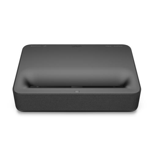 VAVA VA-LT002B 4K UHD Ultra Short Throw Laser TV Home Theater Projector - Black