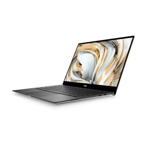 "Dell XPS 13 9305 - 13"" FHD - Intel i5-1135G7 - 8GB RAM - 256GB SSD - Iris Xe -Win 10 Home - Certified Refurbished"