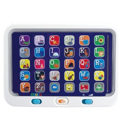 Kid Connection My 1st Tablet for 18 Months+