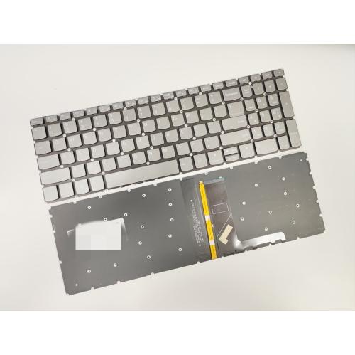New US BACKLIT Keyboard for Lenovo Ideapad 3-15ADA05 3-15ARE05 3-15IGL05 3-15IIL05