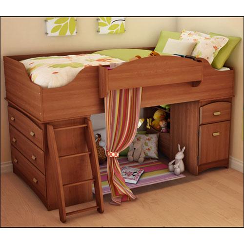 photo de lit mezzanine best lit mezzanine avec bureau conforama lit mezzanine avec bureau. Black Bedroom Furniture Sets. Home Design Ideas