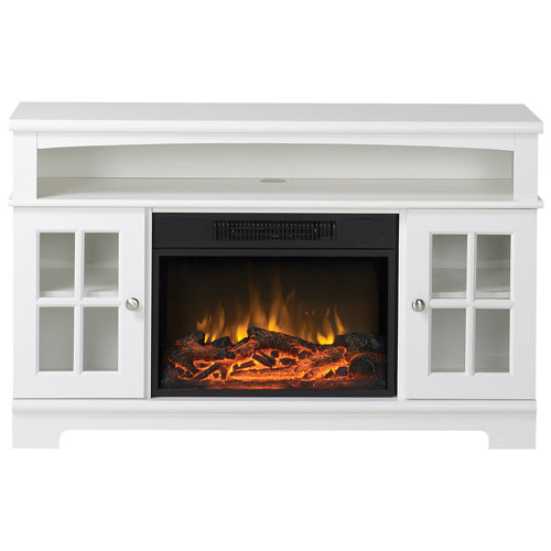 freestanding electric fireplace white indoor fireplaces best buy fires uk free standing suites victory vittoria fire suite