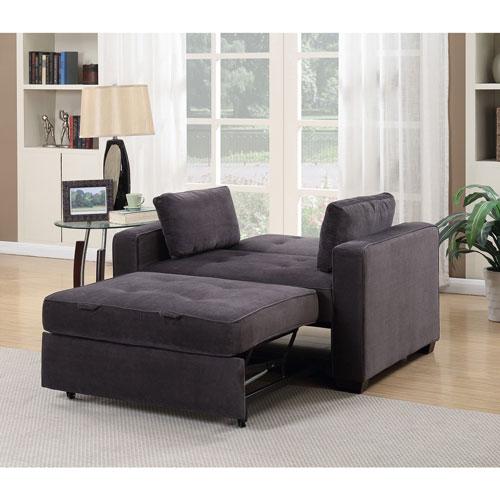 Convertible Sofa Bed Miami: Sealy Futon Sofa Bed