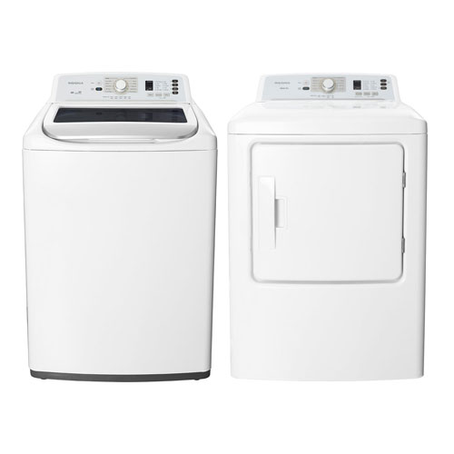 Laundry Machines & Appliances | Best Buy Canada