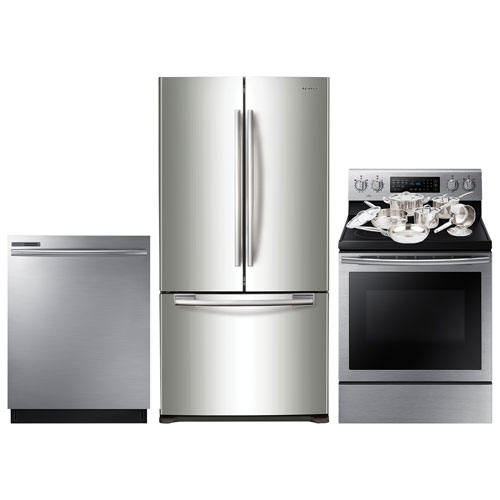kitchen appliance sets canada. samsung 32.2\ kitchen appliance sets canada o