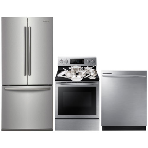 samsung kitchen appliance packages. samsung 30\ kitchen appliance packages n