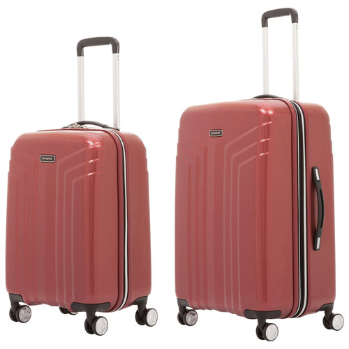 268e0d3c4821ff Luggage, Suitcases, & Travel Bags | Best Buy Canada