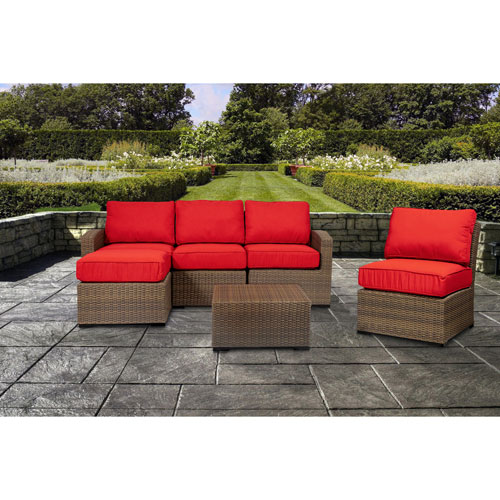 114bca2f909b Patio Sets, Patio Dining & Bistro Sets | Best Buy Canada