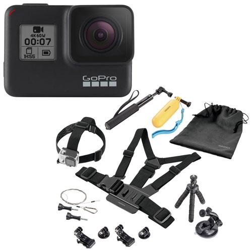 Camcorders: Video Cameras, HD & Digital Camcorders   Best