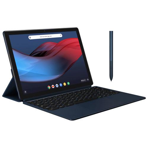 Android Tablet: 8GB, 16GB, 32GB & 64GB Storage | Best Buy Canada