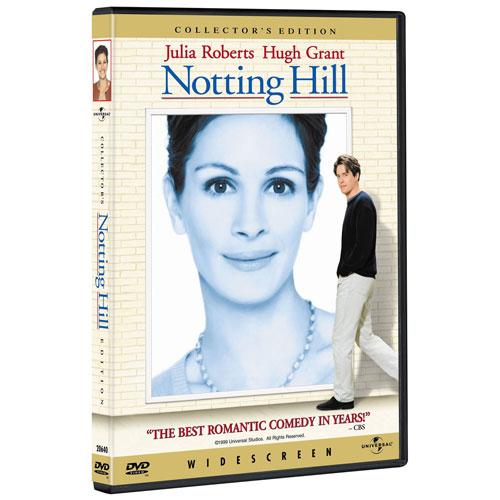 Notting Hill (écran large) (1999)