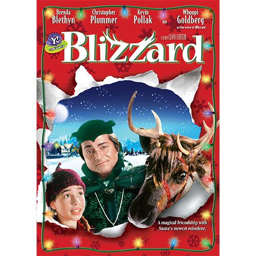 Blizzard (2004)