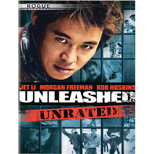 Unleashed (Unrated) (Widescreen) (2005)