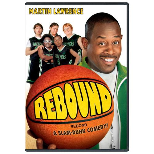 Rebound (panoramique) (2005)