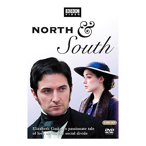 North & South (2005)
