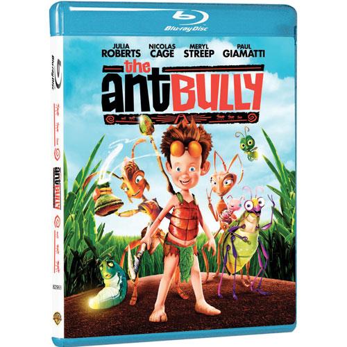 Ant Bully (Blu-ray) (2006)