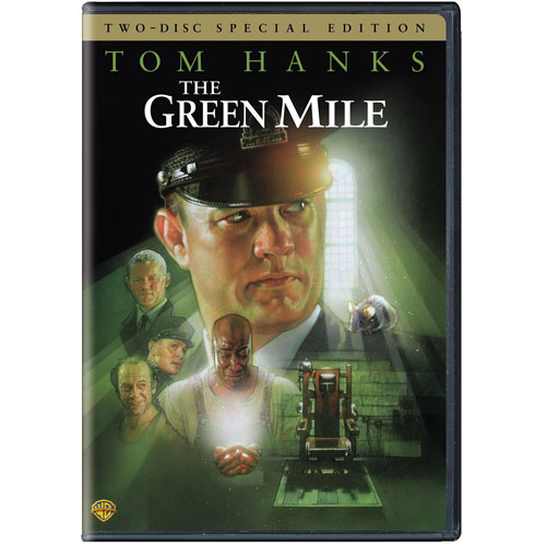 Green Mile (Special Edition) (1999)