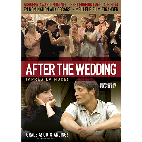 After The Wedding (2007)