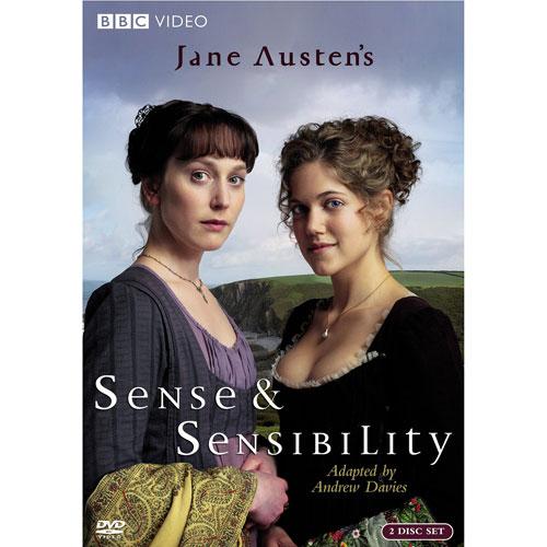 Sense and Sensibility (Panoramique) (2007)