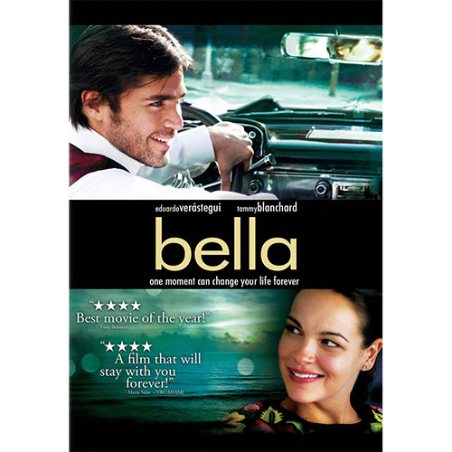 Bella (English) (2006)