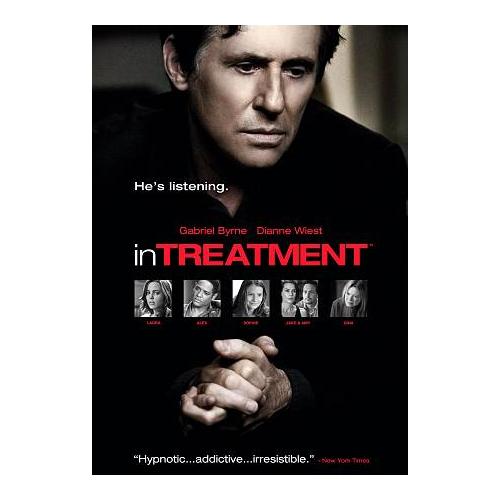 In Treatment (Full Screen) (2008)