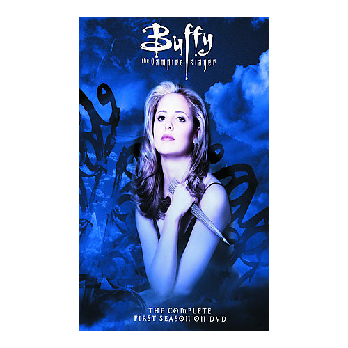 Buffy contre les vampires : Saison 1