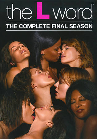 L Word: La dernière saison (2009)