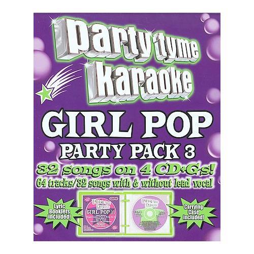 karaoke cd canada: