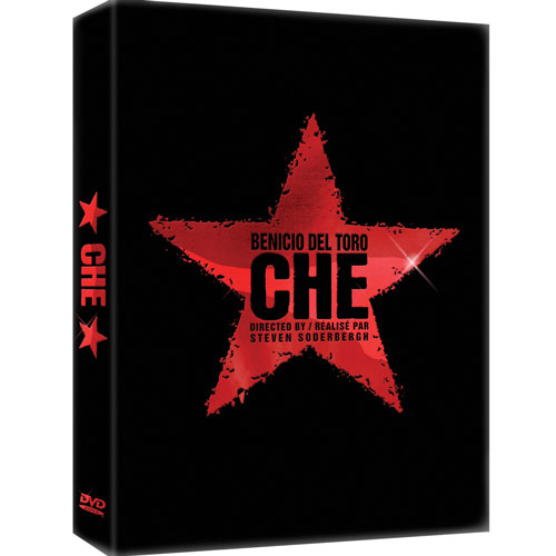 Che (3-Disc Collector's Edition) (2008)