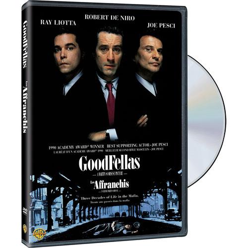 Goodfellas (écran large) (1990)