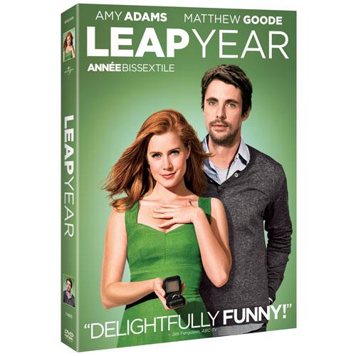 Leap Year (Widescreen)
