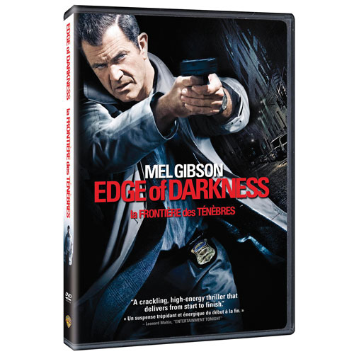 Edge of Darkness (panoramique) (2010)
