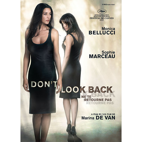 Don't Look Back (panoramique) (2009)