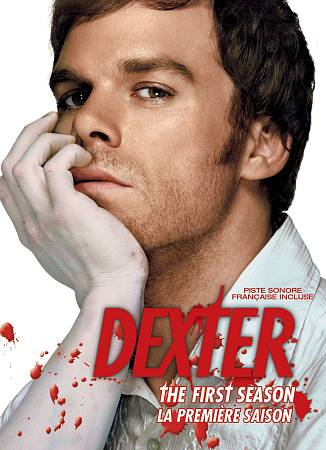 Dexter -The Complete First Season (Widescreen) (2007)