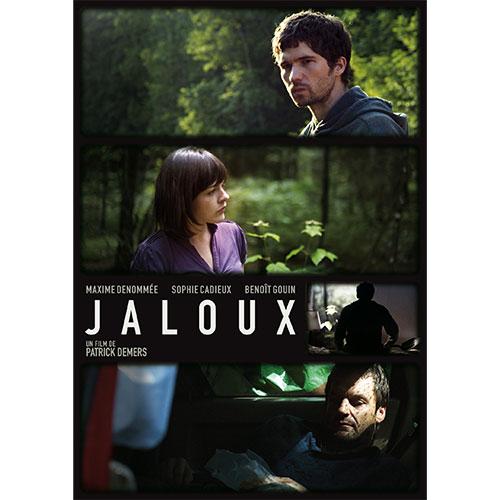 Jaloux (2010)