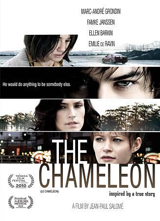 Chameleon (2010)