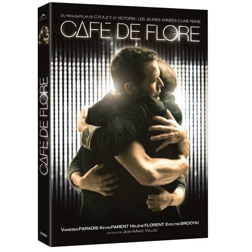 Cafe de Flore (2011)
