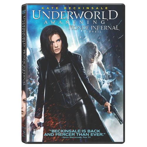 Underworld: Awakening (Bilingue) (2012)