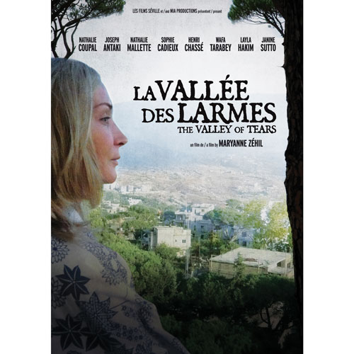 La Vallée Des Larmes (2003)
