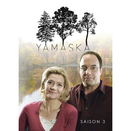 Yamaska Saison 3