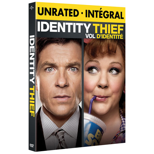 Identity Thief 2013 Best Buy Canada