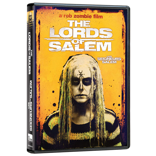 Lords Of Salem The