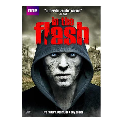 In The Flesh : Saison 1