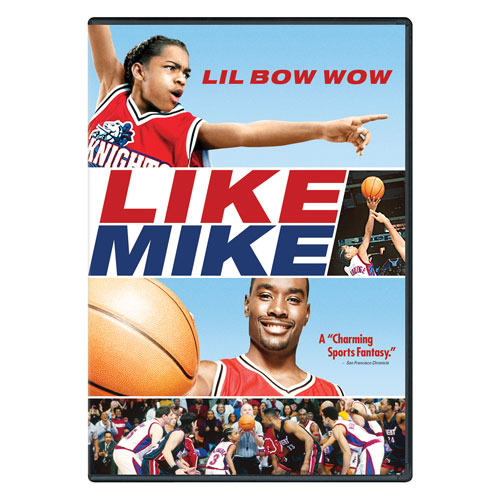 Tout comme Mike (2002)