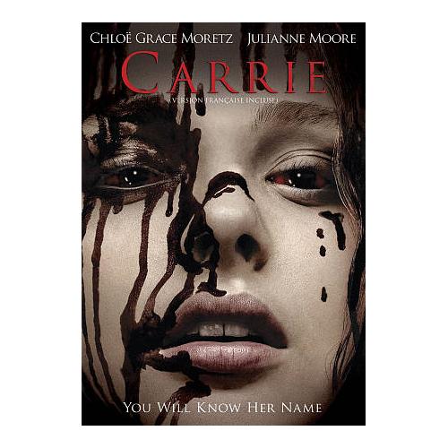Carrie 13 (2013)