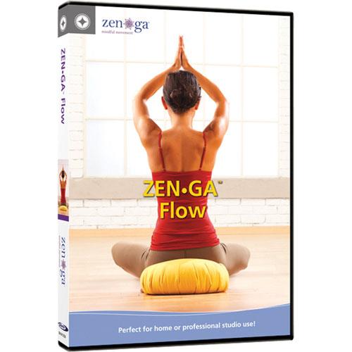 Zenga Flow (English)