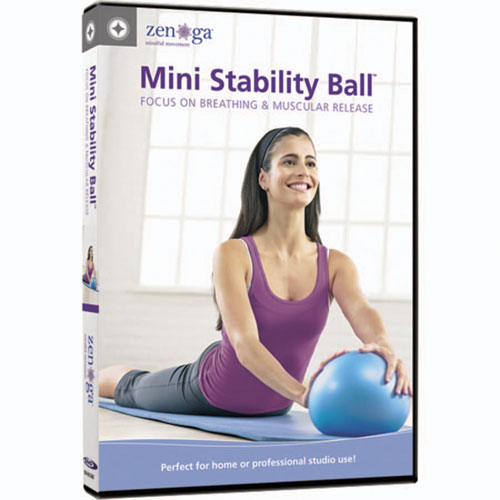 Total Body Tone with Tubing: Upper Body & Core (English)