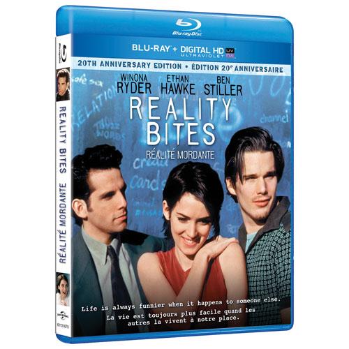 Reality Bites (Blu-ray)