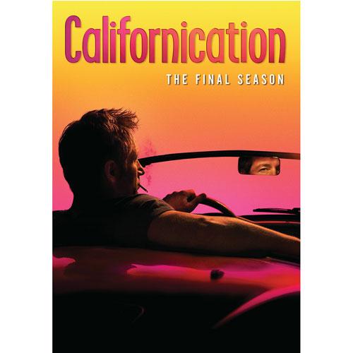 Californication: la septième saison